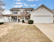 1222 Grand Canyon, Wentzville image