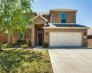 2131 Hartley Drive, Forney image