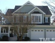 10720 Grassy Creek Place, Raleigh image