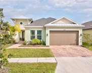 10522 Cardera Drive, Riverview image