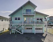 124 Starfish Drive, Holden Beach image