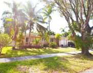 6530 Lake Como Ter, Miami Lakes image
