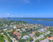 136 Ebbtide Drive, North Palm Beach image