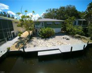 244 Dundee RD, Fort Myers Beach image