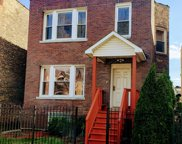 3447 W Evergreen Street, Chicago image