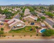 17636 N 43rd Street, Phoenix image