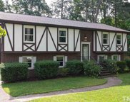 1309 Prat Court, Raleigh image