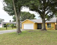 1747 Lucas Drive, Clearwater image