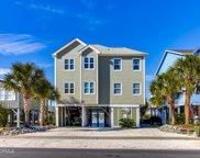 111 E Second Street, Ocean Isle Beach image