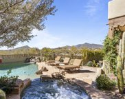 39288 N 104th Place, Scottsdale image