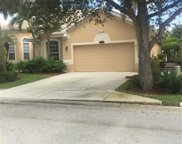 8531 Silk Oak Ln, Naples image