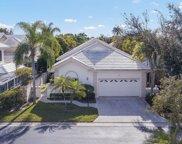 242 Canterbury Circle, Palm Beach Gardens image