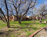 13390 E Camino La Cebadilla, Tucson image