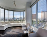 360 East DESERT INN Road Unit #1504, Las Vegas image