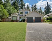 11011 204th Av Ct E, Bonney Lake image