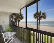 3235 Gulf Of Mexico Drive Unit A206, Longboat Key image