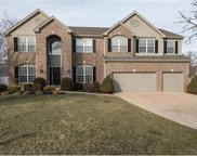 15215 Carriage House, Chesterfield image