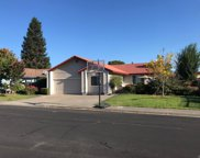 130 Flamingo Road, Cotati image