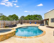 538 Highview, Marble Falls image