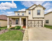 2511 Waizel Way, Georgetown image