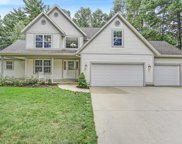 15262 S Scenic Court, Spring Lake image
