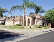 3069 Coventry, Clovis image