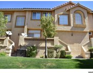 3440 Dry Gulch Dr, Laughlin image