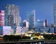 68 Se 6th St Unit #1810, Miami image