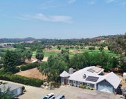 13946 Charlan Drive, Valley Center image