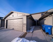 6544 W 6th Pl, Sioux Falls image
