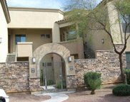 7027 N Scottsdale Road Unit #241, Paradise Valley image