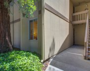505 Cypress Point Dr 94, Mountain View image