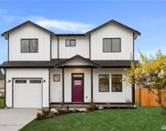 116 Homer Ave SW, Pacific image