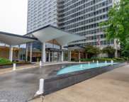 3550 N Lake Shore Drive Unit #1825, Chicago image