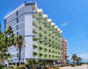 7000 N Ocean Blvd Unit 229, Myrtle Beach image