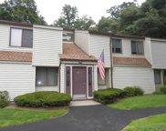 55 Kirby  Close Unit #F, Yorktown Heights image