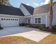 1715 Wood Stork Dr., Conway image