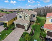 11732 Meadowrun CIR, Fort Myers image