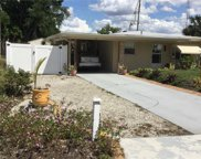 148 Whidden RD, North Fort Myers image