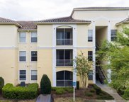 1325 Lake Shadow Circle Unit 12205, Maitland image
