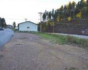 Lot D5 Dixon Avenue, Lead image