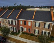 3564 Alexandria Ave Unit 3564, Myrtle Beach image