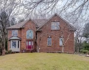 2629 Water Knoll Court, Lexington image