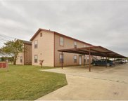 755 River Rd, San Marcos image