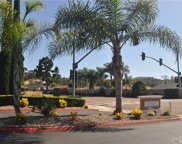 17087 W Bernardo Drive Unit #205, Rancho Bernardo/4S Ranch/Santaluz/Crosby Estates image