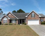 122 Pickering Drive, Murrells Inlet image