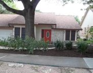 14613 Gold Fish Pond Ave, Austin image