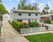 12916 MATEY ROAD, Silver Spring image