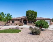 1895 E South Drive, Mohave Valley image