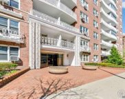 69-10 108th St, Forest Hills image